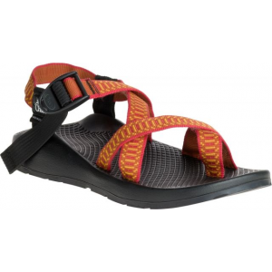 chaco z2 colorado sandal - women's-brick rust-medium-6- Save 33% Off - Chaco Footwear Z2 Colorado Sandal - Women's-Brick Rust-Medium-6 J105768M060. This limited edition sandal features 'from the vault' webbing patterns and the much missed Vibram Colorado outsole.