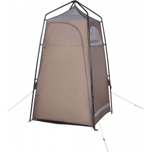 kelty h2go privacy shelter- Save 15% Off - Kelty Camp & Hike H2GO Privacy Shelter 40816816. With a 7-foot-tall structure it is built to provide coverage as you do what you need to do. Steel poles create great stability while its free-standing design helps you set up your living space just how you want it. A large zippered door provides easy access and internal wall pockets keep all of your essentials within reach. Roll out the floor with drain hole and an opening for a shower tube proved the full capability for you to freshen up.