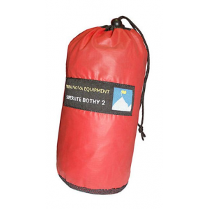 terra nova superlite bothy bag - 2 person- Save 9.% Off - Terra Nova Bivy Sacks Superlite Bothy Bag - 2 Person 53SB2. Whats more these Superlite models will compress even smaller than Terra Nova's other Bothy 2 giving extra pack space for whatever else you want to carry.