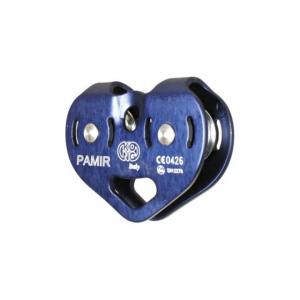 kong pamir trolley pulley- Save 9.% Off - Kong Big Wall & Protection Pamir Trolley Pulley 82600B4.