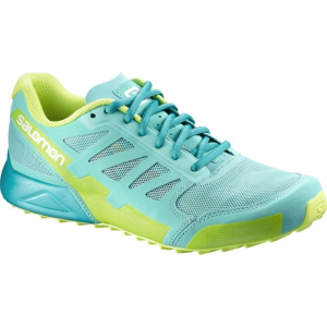 salomon city cross aero casual shoe - women's-bubble-medium-5.5- Save 21% Off - Salomon Footwear City Cross Aero Casual Shoe - Women's-Bubble-Medium-5.5 L37983800BUB55. A lightweight breathable shoe inspired by Salomon's Iconic Speedcross City Cross Aero adds modern design details and a toned-down sole for everyday life.