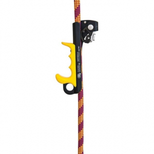 kong futura sport ascender right- Save 9.% Off - Kong Ascenders & Descenders Futura Sport Ascender Right 87600D. A radical new approach to climbing ropes. Designed by top cavers for tight places in the most remote areas on earth (or under it). Surprisingly simple the new designs are comfortable to use thanks to the ergonomic grips. Add the foot ascenders and you have a super light super efficient ascension system.