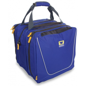 mountainsmith bike cube-heritage cobalt- Save 26% Off - Mountainsmith Packing Organizers Bike Cube-Heritage Cobalt 147503004. Specific spots for helmet shoes eye wear etc. ensure that you never again show up at the trailhead with just one shoe. Works well as a stand alone piece or in conjunction with our Modular Hauler Systems.