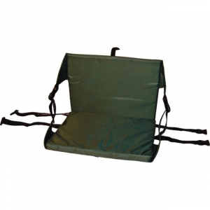 crazy creek canoe chair-forest green- Save 25% Off - Crazy Creek Kayak Accessories Canoe Chair-Forest Green 421550. Whether you're canoeing sit-on-top kayaking or in an inflatable boat these Water Line chairs will give you the utmost in back support and seat comfort every time you venture out. They work great outside the boat too - on the beach or in camp