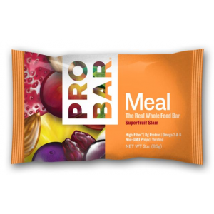 probar superfruit slam bar-12 pack- Save 25% Off - Probar Energy Run Blocks & Bites Superfruit Slam Bar-12 Pack pro003612Pack. Probar collected the best fruits and wrapped them up in this slam. You will be feeling SUPER after just one bite