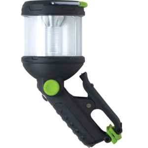 clamplight backpack- Save 8.% Off - ClampLight Backpack Accessories Backpack BBM920. Water resisitant LED lantern includes an integrated spring clamp that securely attaches for hands free use and turns into a stand. Swivel head adjusts light to where its needed. Hanger loop. Rubberized case 3 modes: 360 area light flasher and flashlight. Includes: Hanger loop (Lantern) or caribiner clip (Backpack).