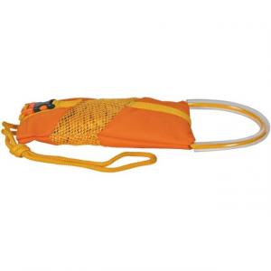 seattle sports splitshot 50' throw bag 0- Save 9.% Off - Seattle Sports Paddle Splitshot 50' Throw Bag 0 60520.