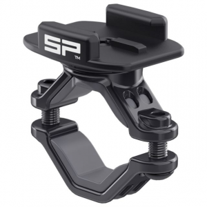 sp gadgets bar mount- Save 37% Off - SP Gadgets Cameras and Accessories Bar Mount 53067. Being made out of light-weight aluminum and polycarbonate it is extremely robust. As an added feature you can also change the angle of your mounted device by increments of 6 enabling you to have it pointing exactly where you want wherever you decide to fix it to.