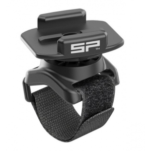 sp gadgets velcro mount- Save 10% Off - SP Gadgets Cameras and Accessories Velcro Mount spg0039. Use the versatile SP-Gadgets Velcro Mount to easily attach your action camera or smartphone to any bar pipe rod pole or branch with a diameter from 20-90 mm. Simply fit and rotate the Quick-Mount adapter in 45 increments to change the position.