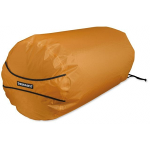 therm a rest neoair pump stuff sack- Save 25% Off - Therm A Rest Bag Accessories Neoair Pump Stuff Sack 6674. The 40-liter sack doubles as a stuff sack or pack liner and can also be used to convert a NeoAir mattress into a Jembe-style camp seat. Just insert a rolled NeoAir mattress and inflate for lightweight campsite seating.