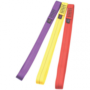 cmi sewn runner 1 inch x96 inch- Save 20% Off -