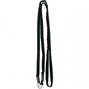 singing rock eye sling 150cm/60''- Save 9.% Off - Singing Rock Climb Eye Sling 150cm/60'' W2000X150. In case of outer webbing damage the user is immediately advised on danger and hazard connected with further use by seeing the red color of inner strap.