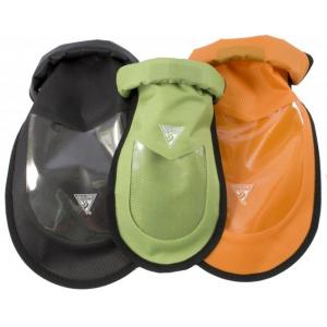 seattle sports micro dry stuff sack dry bag-black-medium- Save 9.% Off - Seattle Sports Backpacks & Bags Micro Dry Stuff Sack Dry Bag-Black-Medium 19115.