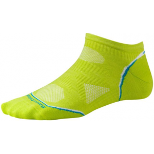 smartwool phd cycle ultra light micro sock - women's-smartwool green-small- Save 44% Off - Smartwool Footwear PhD Cycle Ultra Light Micro Sock - Women's- Green-Small. They feature 4 Degree elite fit system a virtually seamless toe and patented technology to help them outlast a year's worth of centuries.