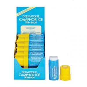 dermatone camphor ice skin balm- Save 37% Off -