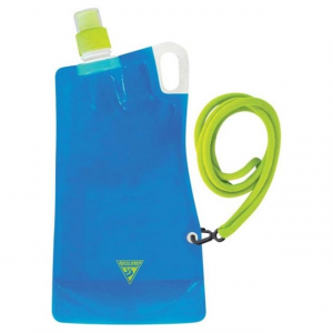 seattle sports aquasto water bottle .8l- Save 9.% Off - Seattle Sports Camp & Hike Aquasto Water Bottle .8l 030002. When empty the bottle conveniently rolls up small to fit in your bag or pocket. When full use the durable nylon handle for handheld carrying or clip it to a lash point. Includes a push-pull cap and a detachable sling strap that allows you to convert the bottle into a cross-body canteen for use when your bottle is full and you want free hands. PVC-Free and BPA Free.