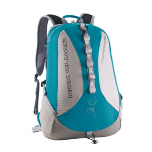 c.a.m.p. rox climb pack - 20 l / 1220 cu in- Save 25% Off - C.A.M.P. Backpacks & Bags Rox Pack - 20 L / 1220 cu in 193202. A.M.P. is designed for quick approaches and then to be carried up the wall. Lightweight for long days on the rock but fully featured with numerous points for clipping in. External pocks for bars and gels and low profile shoulder straps and hip belt for good range of motion while climbing.