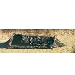 rothco g.i type camouflage bivouac shelter, woodland camo- Save 27% Off - Rothco Camp & Hike G.I Type Camouflage Bivouac Shelter Woodland Camo 3810WoodlandCamo.