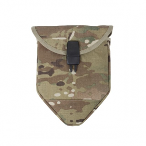 rothco multicam molle compatible shovel cover- Save 20% Off - Rothco Avalanche Safety Multicam Molle Compatible Shovel Cover 2818. The Cover Is Made From 1000D Cordura Nylon Multicam Fabric Multicam Fabric Is Licensed Through Crye Industries.