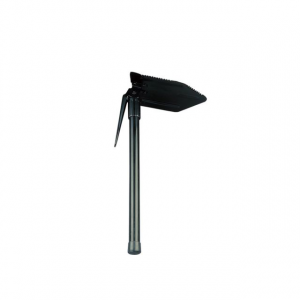 rothco heavy weight steel handle folding pick & shovel- Save 21% Off -