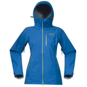 bergans of norway eidfjord jacket - women's-athens blue/spring leaves/light winter sky-large- Save 33% Off - Bergans of Norway Eidfjord Jacket - Women's-Athens Blue/Spring Leaves/Light Winter Sky-Large. The Bergans of Norway Eidfjord Jacket is perfect for all-round outdoor use.