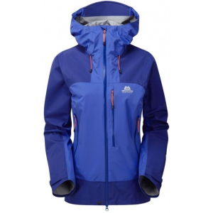 mountain equipment ogre jacket - women's -celestial blue/cobalt-small- Save 33% Off - Mountain Equipment Women's Apparel Clothing Ogre Jacket - Women's -Celestial Blue/Cobalt-Small. Keeping out the elements in exposed situations it disappears in the top of a pack as the weather clears.