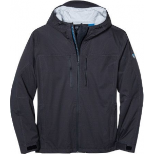 The Best Prices Amp Highest Percent Off Of Men S Rain Jackets
