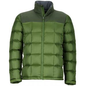 marmot greenridge jacket - men's-alpine green/winter pine-small- Save 33% Off - Marmot Men's Apparel Clothing Greenridge Jacket - Men's-Alpine Green/Winter Pine-Small 889E+11.