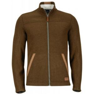 marmot bancroft jacket - men's -winter pine heather-x-large- Save 33% Off - Marmot Men's Apparel Clothing Bancroft Jacket - Men's -Winter Pine Heather-X-Large 889E+11.