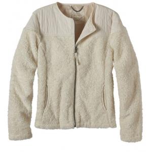 prana good lux jacket - women's-winter-x-small- Save 33% Off - Prana Midweight Fleece Good Lux Jacket - Women's-Winter-X-Small W2GOOD316WNTXS.