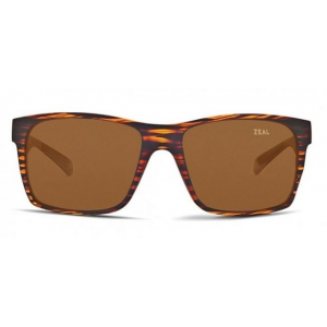 b9b056d558 Price search results for Julbo Carmel Polarized Sunglasses
