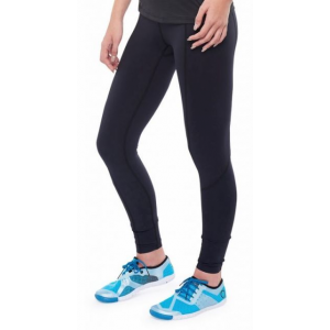 westcomb liberty tight - women's-black-large- Save 33% Off - Westcomb Women's Climbing Pants Liberty Tight - Women's-Black-Large 4WR35012BLKL. Ideal for high-output activities requiring added protection breathability and stretch comfort.