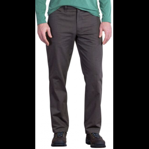 exofficio cano pant - men's-tough-38 waist- Save 33% Off - ExOfficio Men's Casual Pants Cano Pant - Men's-Tough-38 Waist 102127849708_38. The Cano Pant features a hidden security zip pocket under back right pocket flap.