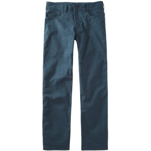 prana bronson pants - men's-short inseam-35 waist-henna- Save 52% Off - Prana Men's Climbing Pants Bronson Pants - Men's-Short Inseam-35 Waist-Henna M4BR30111HEN35. It has rivet reinforcements you'll grow to appreciate over time and added stretch for mobility.