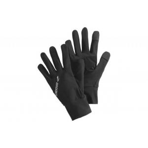 brooks greenlight running glove, black, small- Save 25% Off - Brooks Climb Greenlight Ning Glove Black Small 280374001025.