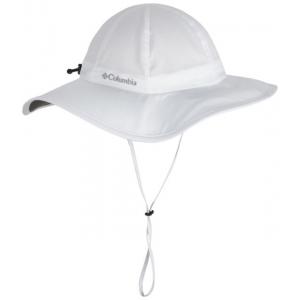 Price search results for Columbia Coolhead Zero Booney Hat  9edbd3fd6e5
