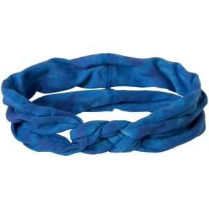 prana aurora headband - women's -blue jay- Save 52% Off - Prana Men's Accessories Aurora Headband - Women's -Blue Jay U5AURO115BLJYO/S.