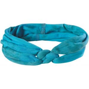prana aurora headband - women's -cast blue- Save 52% Off - Prana Men's Accessories Aurora Headband - Women's -Cast Blue U5AURO115CSBLO/S.