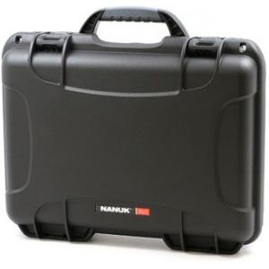 nanuk 910 hard plastic waterproof case, black- Save 55% Off - Nanuk Backpack Accessories 910 Hard Plastic Waterproof Case Black 9101001.