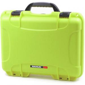 nanuk 910 hard plastic waterproof case, lime- Save 55% Off - Nanuk Backpack Accessories 910 Hard Plastic Waterproof Case Lime 9101002.