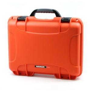 nanuk 910 hard plastic waterproof case, orange- Save 55% Off - Nanuk Backpack Accessories 910 Hard Plastic Waterproof Case Orange 9101003.
