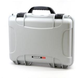 nanuk 910 hard plastic waterproof case, silver- Save 55% Off - Nanuk Backpack Accessories 910 Hard Plastic Waterproof Case Silver 9101005.