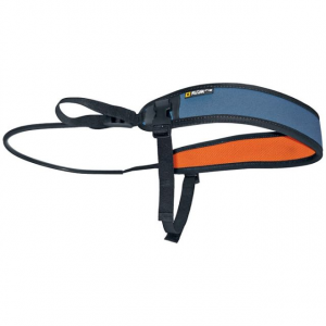 singing rock caddy gear sling- Save 9.% Off - Singing Rock Climb Caddy Gear Sling C0010S009. Fully adjustable harness for a rope access with a padded wide waist belt leg loops and shoulder straps. Suitable also for work positioning fall arrest and work restraint situations.