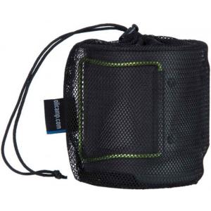 olicamp space saver mesh bag-black- Save 9.% Off - Olicamp Camp & Hike Space Saver Mesh Bag-Black 329040.