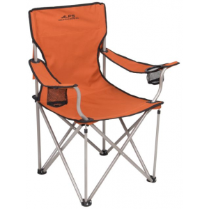 Alps Mountaineering Big C.A.T. Chair  sc 1 st  Cascade Climbers & Price search results for Alps Mountaineering Campsaver King Kong ...