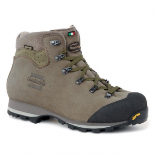 0903b08c170 Price search results for Zamberlan Womens 491 Trackmaster GTX RR ...