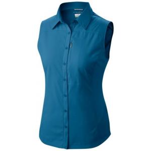 082974e3199bcc Price search results for Ortovox Cortina Tunika Shirt Sleeveless ...