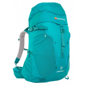 055338faa0 Price search results for REI Co op Womens Grand Tour 80 Travel Pack ...