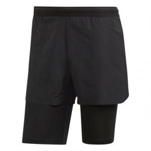 d589e8d05b6 Z- Still Sorting! - Campsaver - Men's Apparel & Clothing | Xploritall