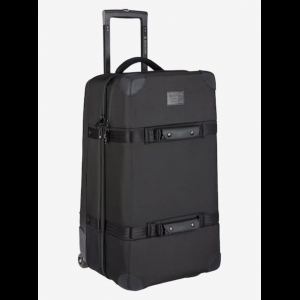 e453eccba1 Price search results for Burton Wheelie Gig Board Bag True Black ...